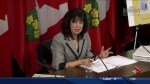 Did Ontario Auditor General Bonnie Lysyk's report fall on deaf ears?