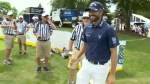 Adam Hadwin looks to maintain ranking as Canada's top golfer
