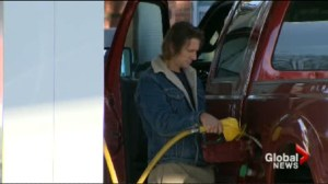 fuel prices down, not surcharges