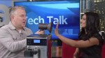 Tech: Gadgets to make mornings easier