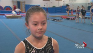 Best of the West Gymnastics Fest coming to Richmond Oval