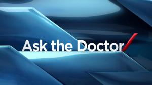 Ask The Doctor: C. difficile