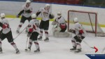 Gotta See It: Helmet goal from Chase McMurphy