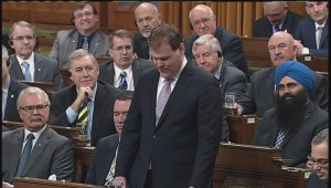 Baird on decision, thanks Harper for mentorship