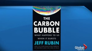 The Carbon Rubble