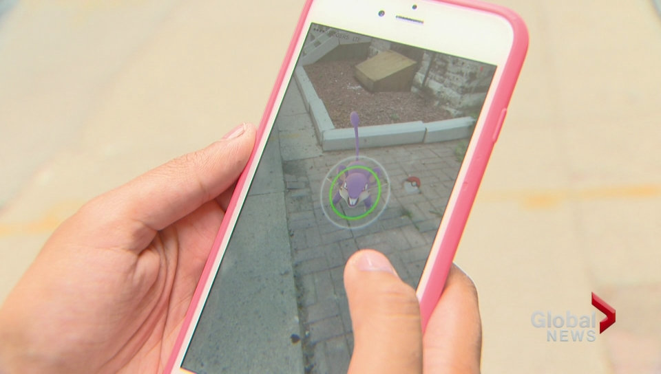 Pokemon GO fans told not to play in Holocaust Museum