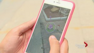 Pokémon Go becomes worldwide phenomenon in days, prompts safety concerns