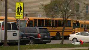 Brampton private school causes traffic chaos in residential neighbourhood