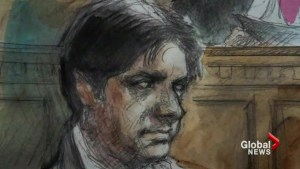 Not guilty verdict for Jian Ghomeshi
