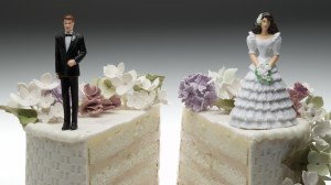 Why divorce can destroy your finances