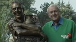 Remembering golf legend Arnold Palmer and his big break in Canada