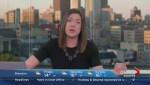 Watch  Global Winnipeg's Morning News: March 10