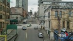 Small Town BC: New Westminster