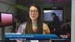 Community Events: Montreal Joue