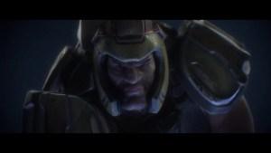 E3 2016 Trailer: Quake