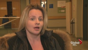 New charge for Laval daycare owner