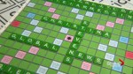 A Scrabble master takes on the beat middle school players in the GTA, 10 teams at once