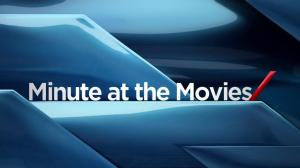 Minute at the Movies: Jan 22