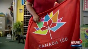 Canada 150: An opportunity for Saskatoon businesses to market their goods