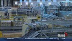 Researchers focus on batteries at Synchrotron