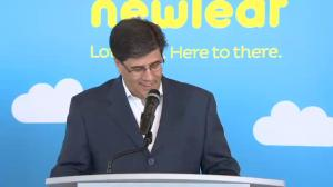 NewLeaf looking to be a competitor in the economy airline market space