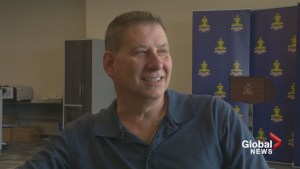 Deputy Police Chief retires after 36 years with Lethbridge Police Service