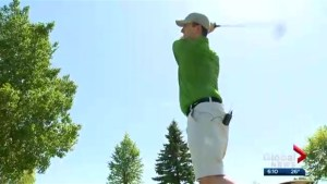 Saskatchewan one of the most accessible provinces for golfers