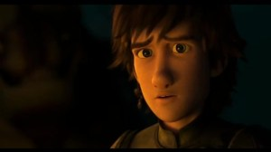 Movie Trailer: How to Train Your Dragon 2