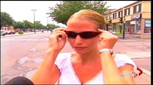 Karla Homolka reportedly living in Châteauguay