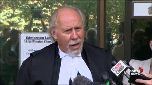 Vader verdict: Travis Vader's attorney surprised and disappointed by verdict