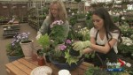 Gardenworks: Mother's Day flowers