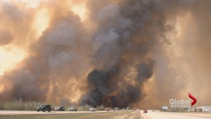 Research could change how we predict and prepare for wildfires
