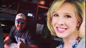 WDBJ7 reporter, cameraman gunned down live on air