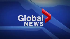 Global News at 5 Edmonton: Sept. 26