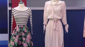 Decoding wedding dress codes