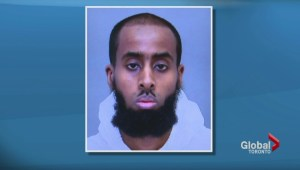 Accused Military Recruitment Centre Stabber unfit to stand trial