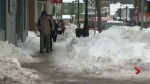 Halifax snow means slow time for businesses