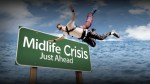 The myth of the mid-life crisis