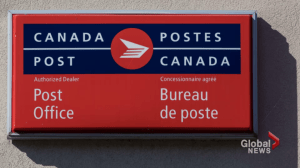 Canada Post asks Canadians to be on the alert for email scam