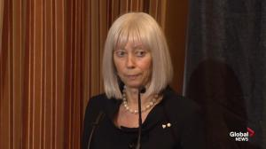 Dalhousie dentistry scandal not isolated incident: Task Force chair