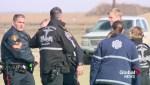 Body of missing senior Kay Braget found by Saskatoon police