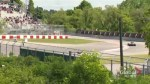 Government pledge $98.2 million to keep Grand Prix in Montreal through 2029