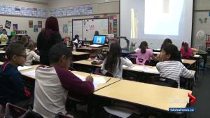 5 new schools, 1 modernization announced for Edmonton