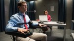 Cast of 'Snowden' talks digital privacy, paranoia