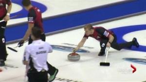 World curling championships brings bucks to Halifax