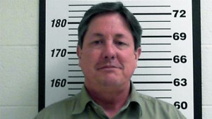 Polygamous leader wanted by FBI could be headed to Canada