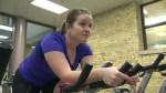 Rookie Winnipeg triathlete preparing for world championship