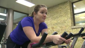Rookie Winnipeg triathlete preparing for world championship