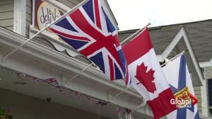Brexit vote hits close to home in the Maritimes