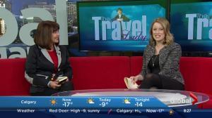 The Travel Lady: Fiji